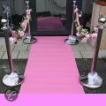 Huur Set Roze Loper 4*1