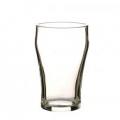 Fris stapelglas (Klein)