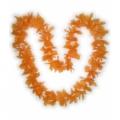 Hawai Krans Oranje
