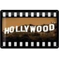 Film/Hollywood-Beeld