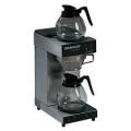 Novo Koffiezetapparaat