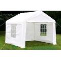 Tent 3*3