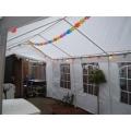 Tent 6*3